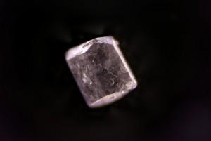 sugar crystal x40 stack of 25